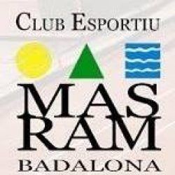 Club Esportiu MasRam