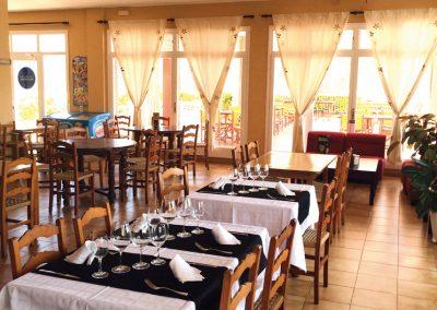 restaurant-2015-0