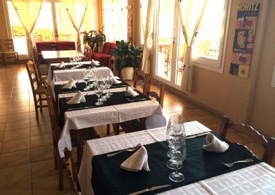 restaurant-2015-2