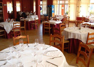 restaurantclub01
