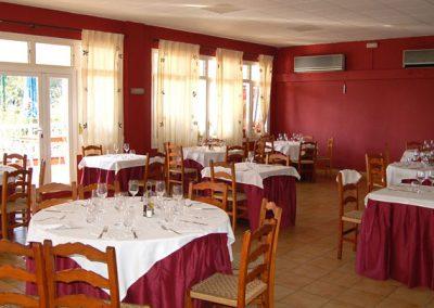 restaurantclub03