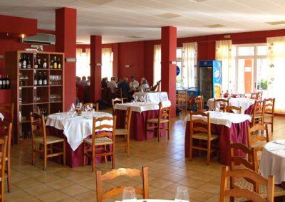 restaurantclub04